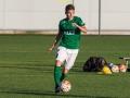 FC Flora U21 - JK Vaprus (07.08.16)-0775