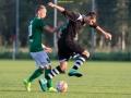FC Flora U21 - JK Vaprus (07.08.16)-0790