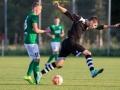 FC Flora U21 - JK Vaprus (07.08.16)-0791