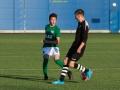 FC Flora U21 - JK Vaprus (07.08.16)-0797