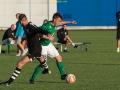 FC Flora U21 - JK Vaprus (07.08.16)-0806