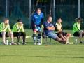 FC Flora U21 - JK Vaprus (07.08.16)-0809