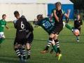FC Flora U21 - JK Vaprus (07.08.16)-0817