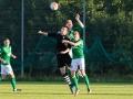 FC Flora U21 - JK Vaprus (07.08.16)-0832