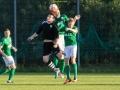 FC Flora U21 - JK Vaprus (07.08.16)-0833