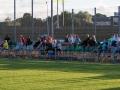 FC Flora U21 - JK Vaprus (07.08.16)-0865