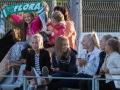 FC Flora U21 - JK Vaprus (07.08.16)-0869