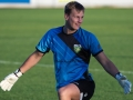 FC Flora U21 - JK Vaprus (07.08.16)-0876