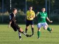 FC Flora U21 - JK Vaprus (07.08.16)-0889