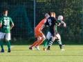 FC Flora U21 - JK Vaprus (07.08.16)-0891