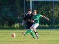 FC Flora U21 - JK Vaprus (07.08.16)-0897