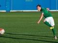 FC Flora U21 - JK Vaprus (07.08.16)-0906