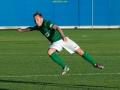 FC Flora U21 - JK Vaprus (07.08.16)-0907