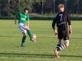 FC Flora U21 - JK Vaprus (07.08.16)-0912