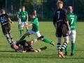 FC Flora U21 - JK Vaprus (07.08.16)-0915