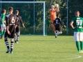 FC Flora U21 - JK Vaprus (07.08.16)-0922