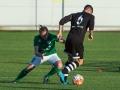 FC Flora U21 - JK Vaprus (07.08.16)-0926