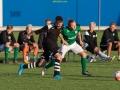 FC Flora U21 - JK Vaprus (07.08.16)-0927