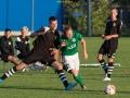 FC Flora U21 - JK Vaprus (07.08.16)-0930