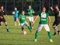 FC Flora U21 - JK Vaprus (07.08.16)-0931