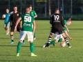 FC Flora U21 - JK Vaprus (07.08.16)-0934