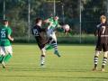 FC Flora U21 - JK Vaprus (07.08.16)-0936