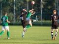FC Flora U21 - JK Vaprus (07.08.16)-0937
