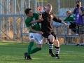 FC Flora U21 - JK Vaprus (07.08.16)-0943