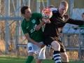 FC Flora U21 - JK Vaprus (07.08.16)-0944