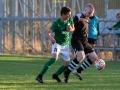 FC Flora U21 - JK Vaprus (07.08.16)-0945