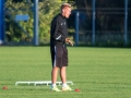 FC Flora U21 - JK Vaprus (07.08.16)-0961