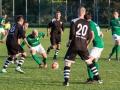 FC Flora U21 - JK Vaprus (07.08.16)-0969