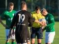 FC Flora U21 - JK Vaprus (07.08.16)-0971