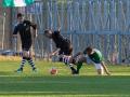 FC Flora U21 - JK Vaprus (07.08.16)-0981