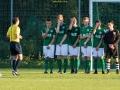 FC Flora U21 - JK Vaprus (07.08.16)-0982