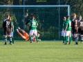 FC Flora U21 - JK Vaprus (07.08.16)-0986