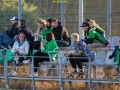 FC Flora U21 - JK Vaprus (07.08.16)-0988