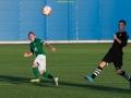 FC Flora U21 - JK Vaprus (07.08.16)-0997