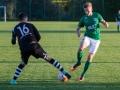 FC Flora U21 - JK Vaprus (07.08.16)-1002