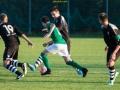 FC Flora U21 - JK Vaprus (07.08.16)-1014