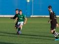 FC Flora U21 - JK Vaprus (07.08.16)-1023