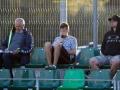 FC Flora U21 - JK Vaprus (07.08.16)-1051