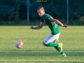 FC Flora U21 - JK Vaprus (07.08.16)-1058