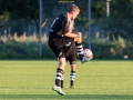 FC Flora U21 - JK Vaprus (07.08.16)-1071