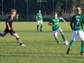 FC Flora U21 - JK Vaprus (07.08.16)-1089
