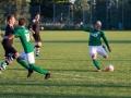FC Flora U21 - JK Vaprus (07.08.16)-1091