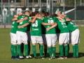 Tallinna FC Flora U21 - Vändra JK Vaprus (07.08.16)