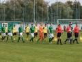Tallinna FC Flora U21 - Viljandi JK Tulevik (25.09.16)-0003