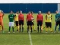 Tallinna FC Flora U21 - Viljandi JK Tulevik (25.09.16)-0004