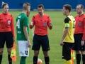 Tallinna FC Flora U21 - Viljandi JK Tulevik (25.09.16)-0019